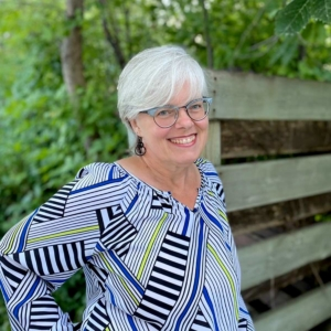 charlene diehl thin air winnipeg international writers festival international ecrivains team